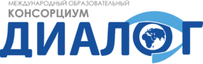 Людмила Витальевна Журавлёва